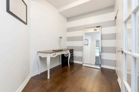 Condo for sale at 263 Wellington St Unit 1205 Toronto Ontario - MLS: C5086490