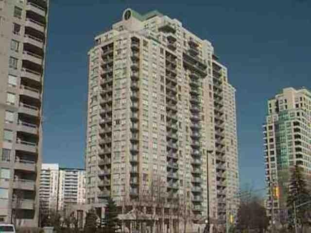The Majestic Condos Condos: 28 Empress Avenue, Toronto, ON