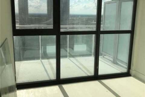 Apartment for rent at 2916 Hwy 7 Rd Unit 1205 Vaughan Ontario - MLS: N4851003
