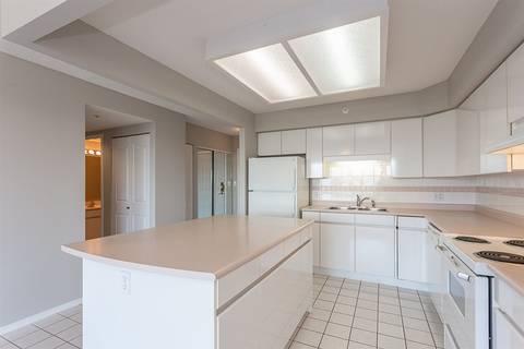 Condo for sale at 3190 Gladwin Rd Unit 1205 Abbotsford British Columbia - MLS: R2417050