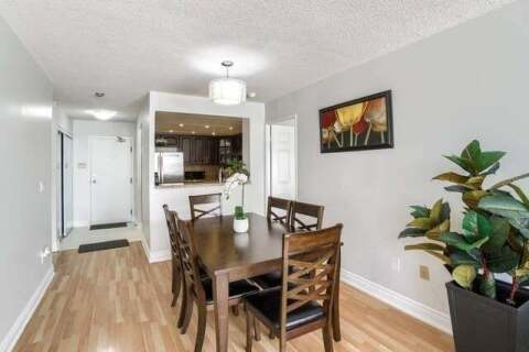 Condo for sale at 325 Webb Dr Unit 1205 Mississauga Ontario - MLS: W4868192