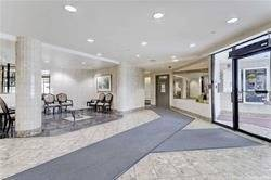 Condo for sale at 350 Alton Towers Circ Unit 1205 Toronto Ontario - MLS: E4548582
