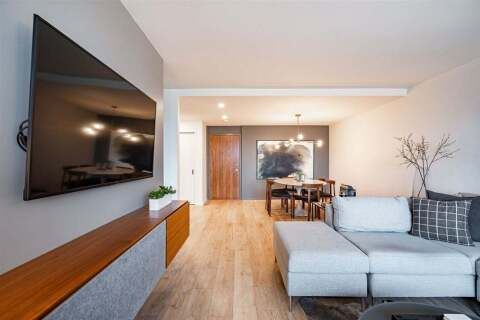 Condo for sale at 3920 Hastings St Unit 1205 Burnaby British Columbia - MLS: R2466844
