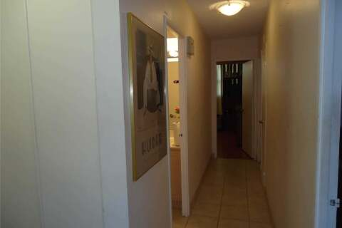Condo for sale at 4101 Sheppard Ave Unit 1205 Toronto Ontario - MLS: E4813329