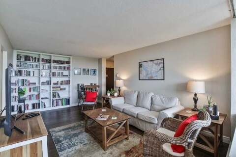 Condo for sale at 420 Mill Rd Unit 1205 Toronto Ontario - MLS: W4829501