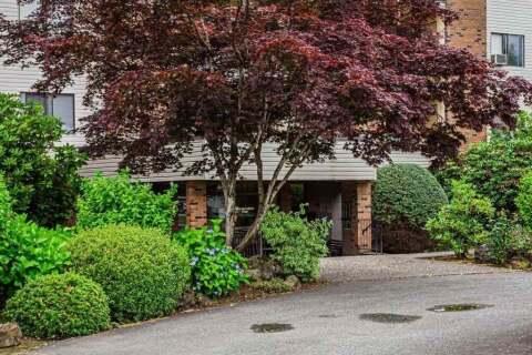 Condo for sale at 45650 Mcintosh Dr Unit 1205 Chilliwack British Columbia - MLS: R2471572