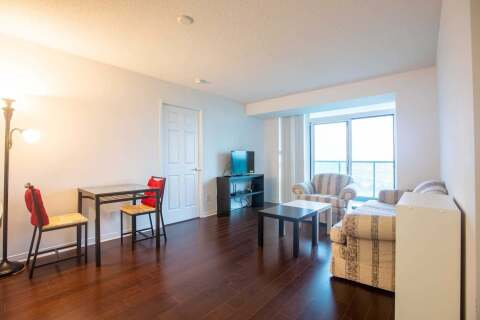 Condo for sale at 4900 Glen Erin Dr Unit 1205 Mississauga Ontario - MLS: W4866690