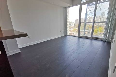 Condo for sale at 50 Wellesley St Unit 1205 Toronto Ontario - MLS: C4583657