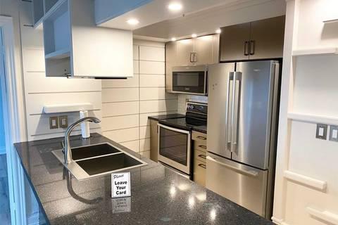 Apartment for rent at 509 Beecroft Rd Unit 1205 Toronto Ontario - MLS: C4635817