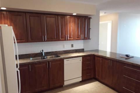 Apartment for rent at 5229 Dundas St Unit 1205 Toronto Ontario - MLS: W4439156