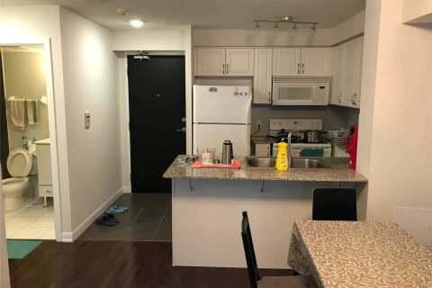 Apartment for rent at 5791 Yonge St Unit 1205 Toronto Ontario - MLS: C4823456