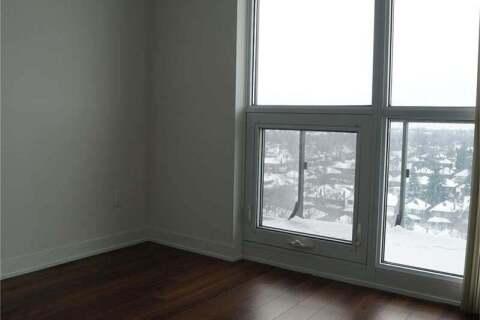 Apartment for rent at 60 Berwick Ave Unit 1205 Toronto Ontario - MLS: C4939955