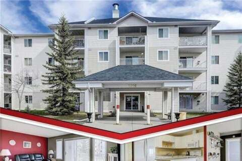 Condo for sale at 6224 17 Ave Southeast Unit 1205 Calgary Alberta - MLS: C4294481