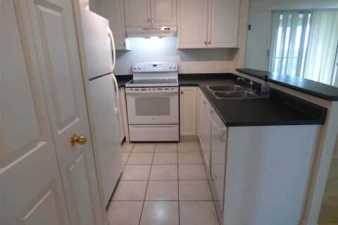 Apartment for rent at 7 Lorraine Dr Unit 1205 Toronto Ontario - MLS: C4910554