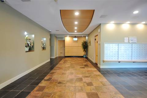 Condo for sale at 7077 Beresford St Unit 1205 Burnaby British Columbia - MLS: R2386507