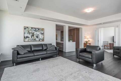 Condo for sale at 77 Charles St Unit 1205 Toronto Ontario - MLS: C4838974