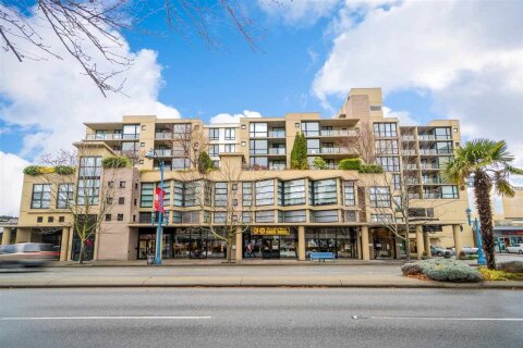 Condo for sale at 7831 Westminster Hy Unit 1205 Richmond British Columbia - MLS: R2519955