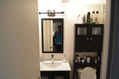 Condo for sale at 80 Inverlochy Blvd Unit 1205 Markham Ontario - MLS: N4982618