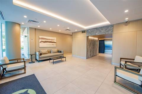 Condo for sale at 8238 Lord St Unit 1205 Vancouver British Columbia - MLS: R2399584