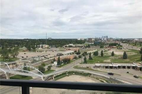 Condo for sale at 8710 Horton Rd Southwest Unit 1205 Calgary Alberta - MLS: C4305285
