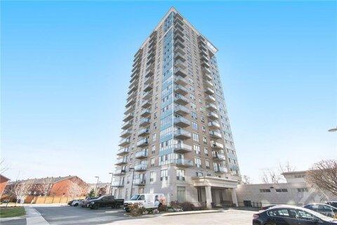 Condo for sale at 90 Landry St Unit 1205 Ottawa Ontario - MLS: 1218071