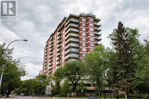 House for sale at 902 Spadina Cres E Unit 1205 Saskatoon Saskatchewan - MLS: SK778572
