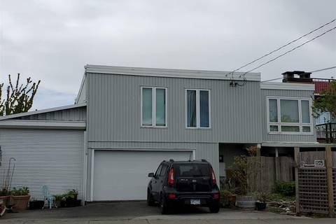 Townhouse for sale at 1205 Beach Grove Rd Delta British Columbia - MLS: R2453151