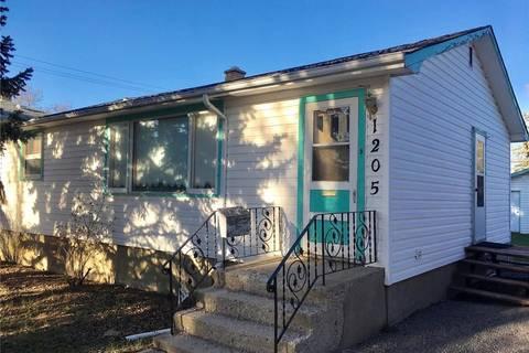 House for sale at 1205 Minto St Regina Saskatchewan - MLS: SK771184