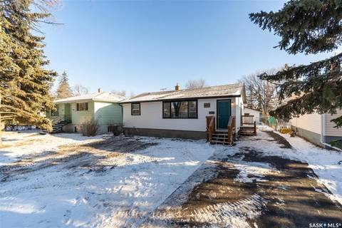 House for sale at 1205 Minto St Regina Saskatchewan - MLS: SK794107