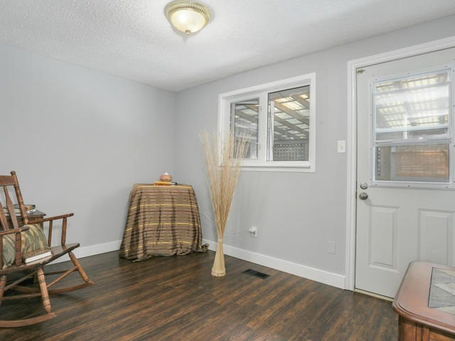 For Sale: 1205 Norman Court, Oshawa, ON   3 Bed, 2 Bath House for $465,000. See 20 photos!