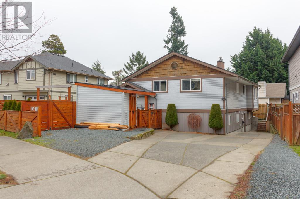 Removed: 1205 Parkdale Drive, Victoria, BC - Removed on 2020-01-25 05:03:20