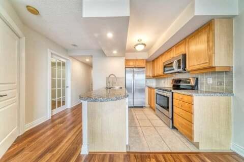 Condo for sale at 10 Northtown Wy Unit 1206 Toronto Ontario - MLS: C4913443