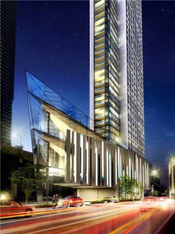 Removed: 1206 - 10 York Street, Toronto, ON - Removed on 2018-07-05 15:12:35