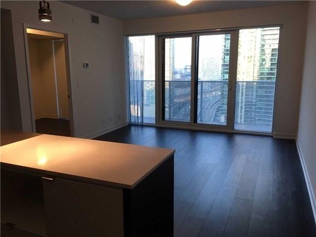 Apartment For Rent At 100 Harbour St Unit 1206 Toronto Ontario   MLS:  C4055958