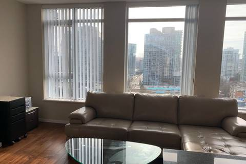 Condo for sale at 1001 Homer St Unit 1206 Vancouver British Columbia - MLS: R2445360