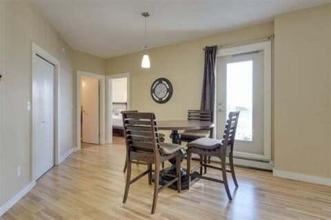 Condo for sale at 10136 104 St NW Unit 1206 Edmonton Alberta - MLS: E4199641