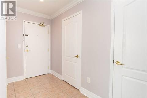 Condo for sale at 1140 Parkwest Pl Unit 1206 Mississauga Ontario - MLS: 30712127