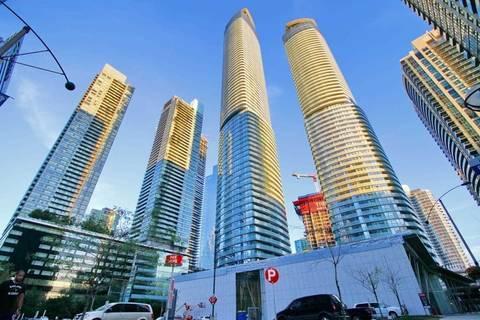 Condo for sale at 12 York St Unit 1206 Toronto Ontario - MLS: C4732362