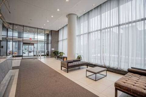 Condo for sale at 121 Mcmahon Dr Unit 1206 Toronto Ontario - MLS: C4676292