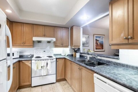 Condo for sale at 123 Eglinton Ave Unit 1206 Toronto Ontario - MLS: C5073741