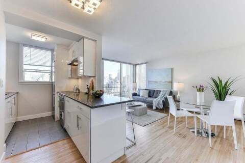 Condo for sale at 1250 Burnaby St Unit 1206 Vancouver British Columbia - MLS: R2491116