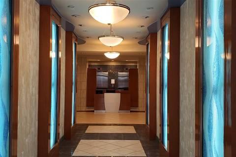 Condo for sale at 138 Esplanade St E Unit 1206 North Vancouver British Columbia - MLS: R2435633