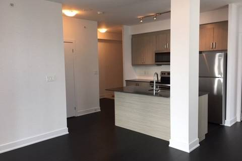 Apartment for rent at 1486 Bathurst St Unit 1206 Toronto Ontario - MLS: C4475445