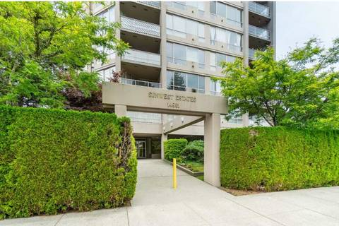 Condo for sale at 14881 103a Ave Unit 1206 Surrey British Columbia - MLS: R2392517