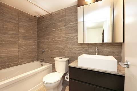 Condo for sale at 15 Iceboat Terr Unit 1206 Toronto Ontario - MLS: C4423009