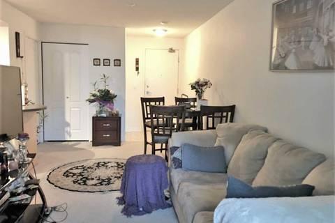 Apartment for rent at 17 Barberry Pl Unit 1206 Toronto Ontario - MLS: C4413933