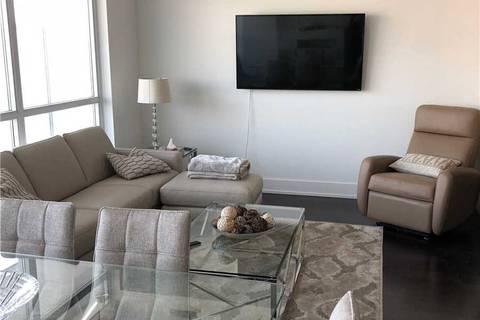 Apartment for rent at 170 Avenue Rd Unit 1206 Toronto Ontario - MLS: C4545621