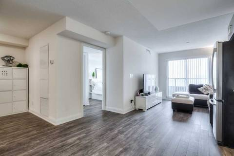 Condo for sale at 18 Uptown Dr Unit 1206 Markham Ontario - MLS: N4391985