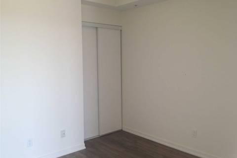 Apartment for rent at 20 Joe Shuster Wy Unit 1206 Toronto Ontario - MLS: C4476720
