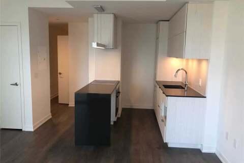 Apartment for rent at 20 Richardson St Unit 1206 Toronto Ontario - MLS: C4923079